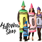 Amazon Online Halloween Costume Shop