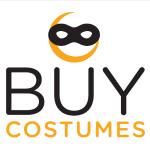 BUYCOSTUMES Online Halloween Costume Shop