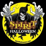 Spirit Online Halloween Costume Shop