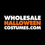 Wholesale Halloween Costume Shop