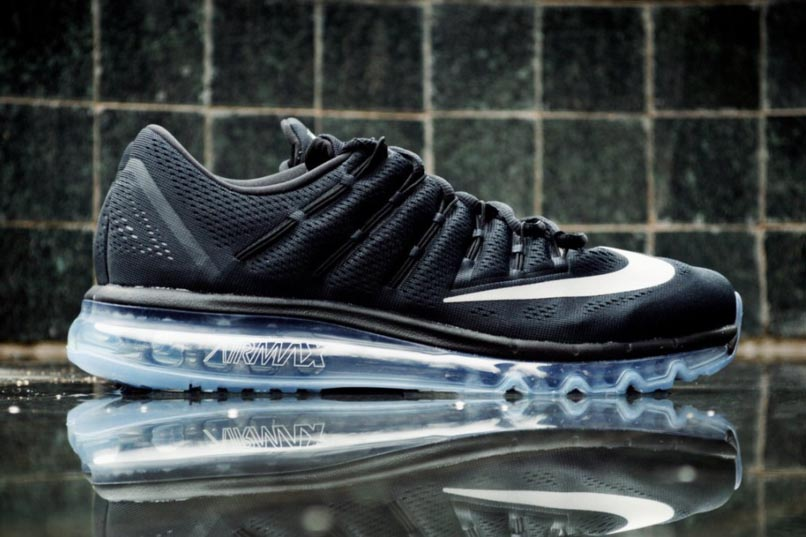 nike air max 2015 first look hombre