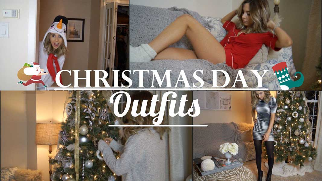 Christmas day outfit ideas agoodoutfit