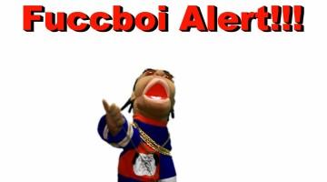 Fuccboi Fashion - Clothes a fuccboi wears