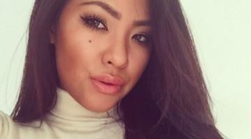 Ninni Nguyen