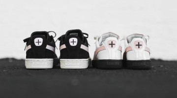 Puma His and Hers 2016 (3)