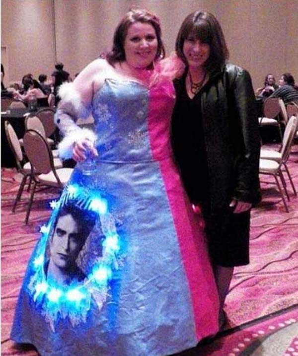 10 really ugly prom dresses agoodoutfit