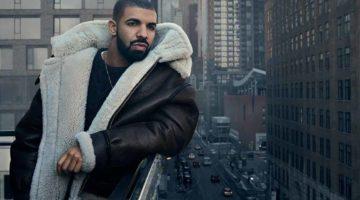 Drake Views Booklet Fashion (2)