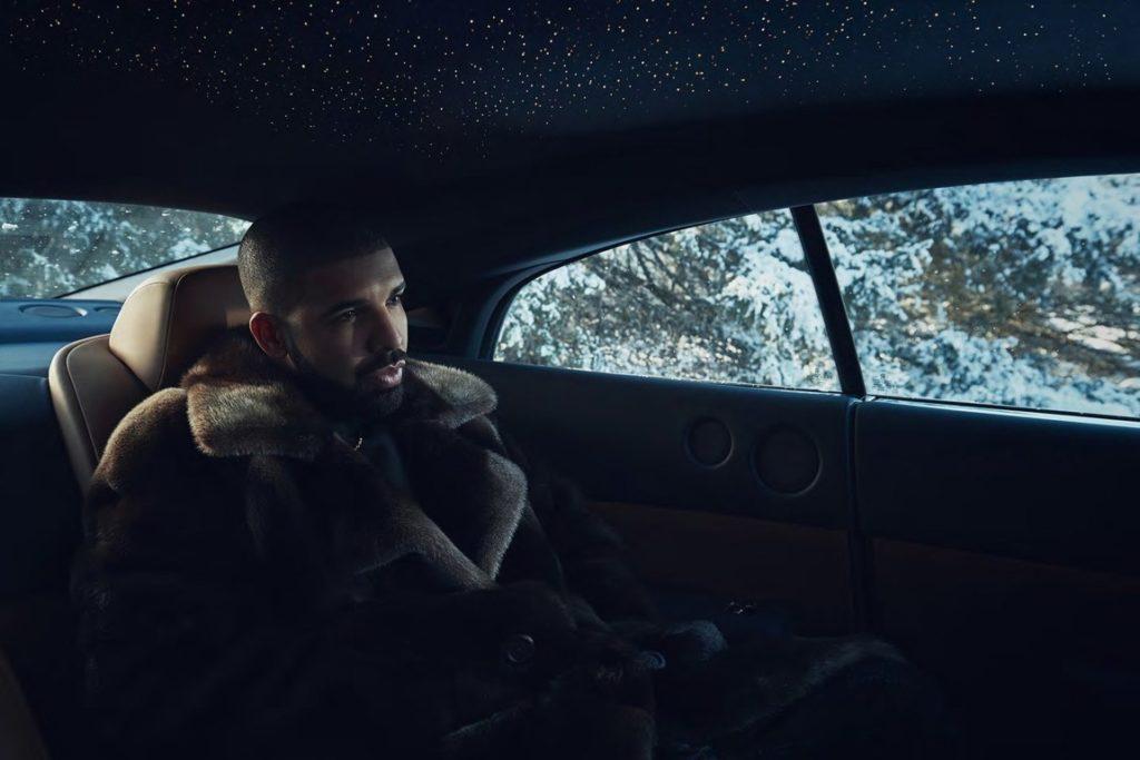 Drake Views Booklet Fashion (3)