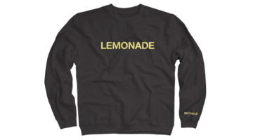Beyonce Lemonade Clothes Merchandise (4)