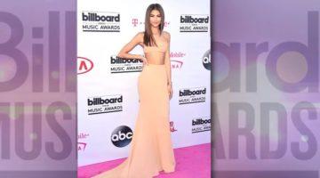 Billboard Music Awards 2016 Red Carpet