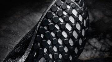 Adidas Ultraboost uncaged (5)