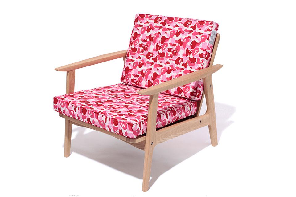 BAPE Furniture (3)