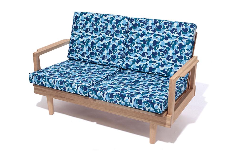 BAPE Furniture (4)