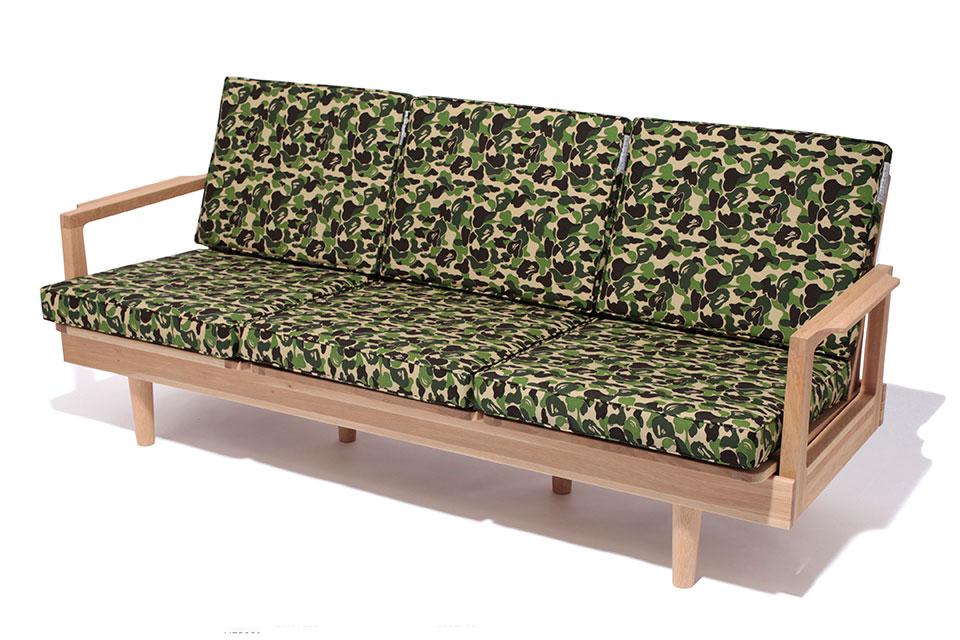 BAPE Furniture (5)