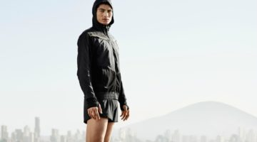 H&M Dives into Fashion Sportswear (2)