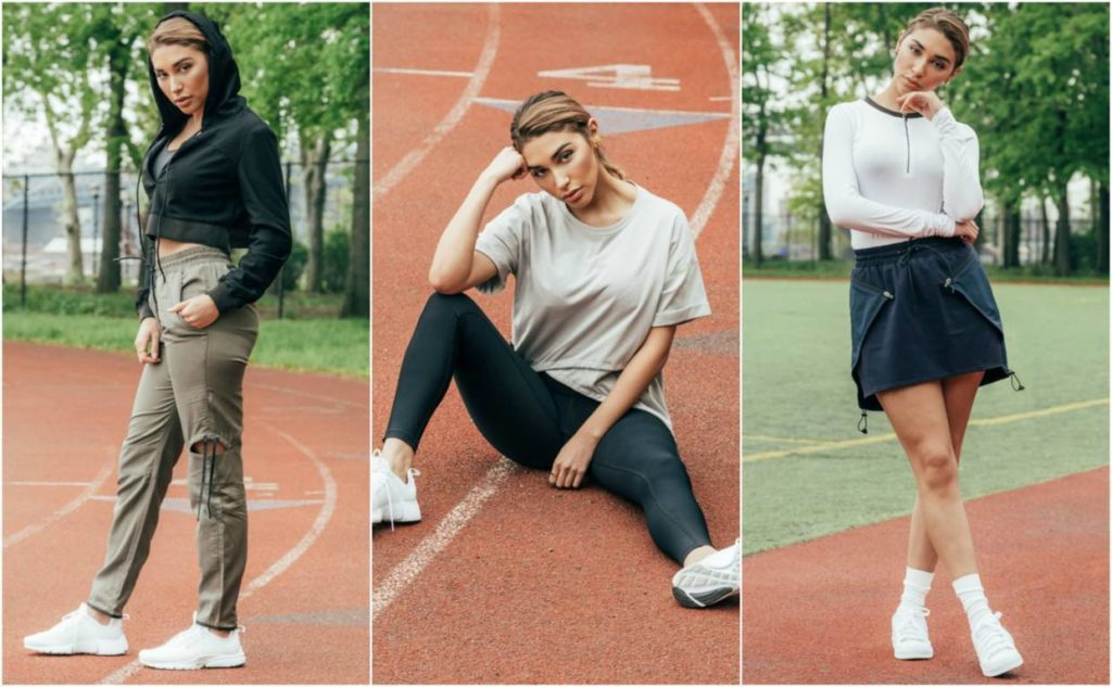 Kith Seasonless Chapter 3 (2)
