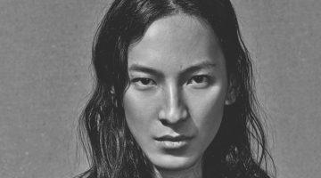 Alexander Wang Adidas