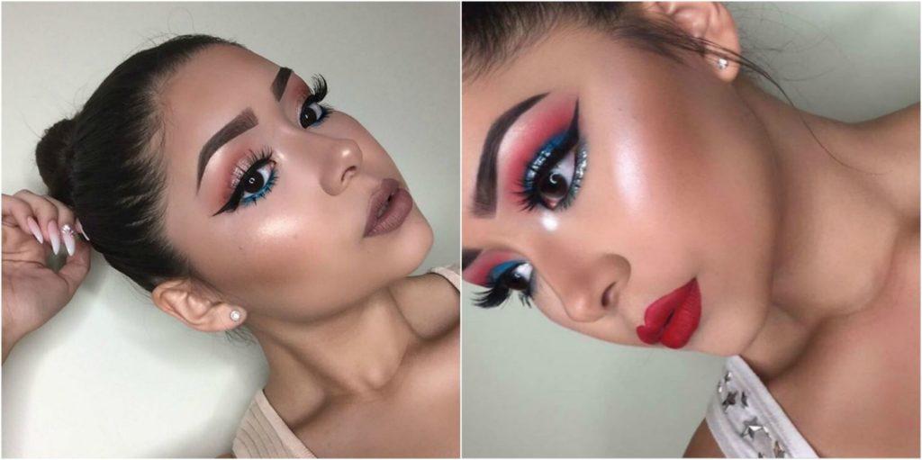 Daisy Marquez Makeup (1)