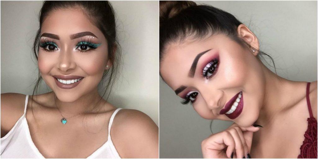 Daisy Marquez Makeup (2)