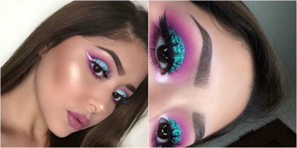 Daisy Marquez Makeup (3)