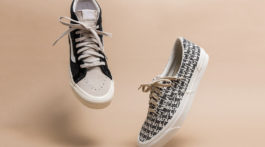 Fear of God Vans Pacsun (2)