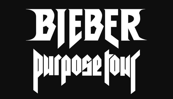 justin bieber will be teaming up with forever 21 for a