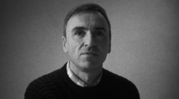 Raf Simons Calvin Klein (2)