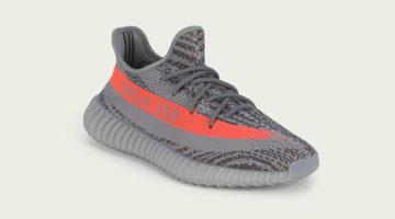 adidas-yeezy-boost-v2