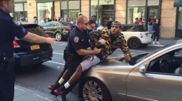 big-ape-ymbape-drippin-in-bape-arrested-kith-nyc