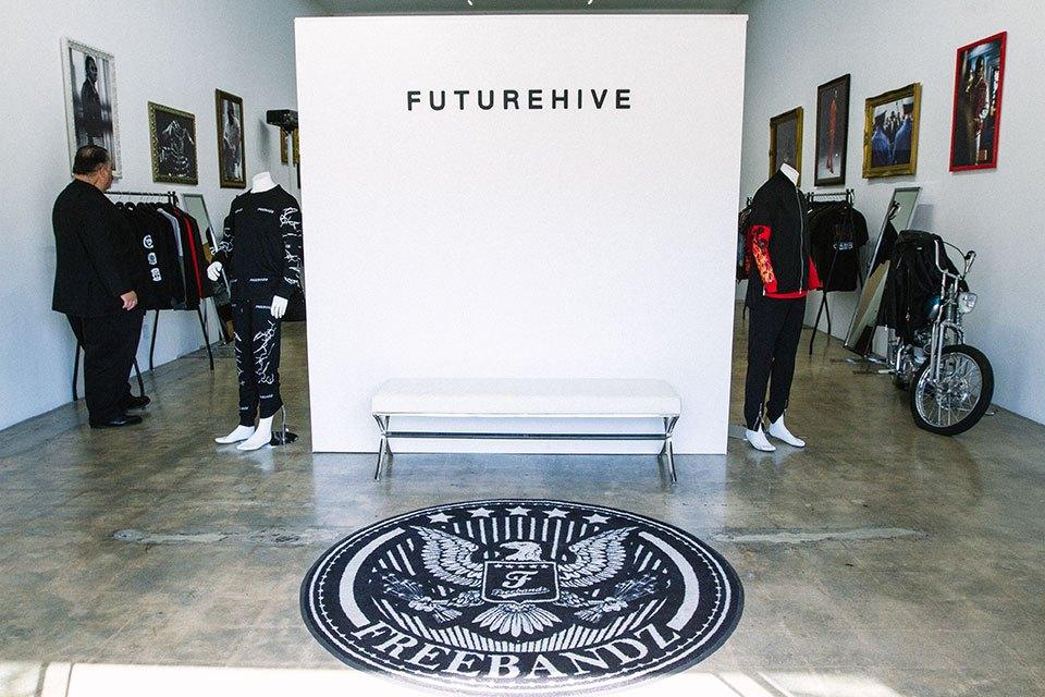 future-pop-up-shop-store-2