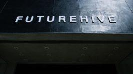 future-pop-up-shop-store
