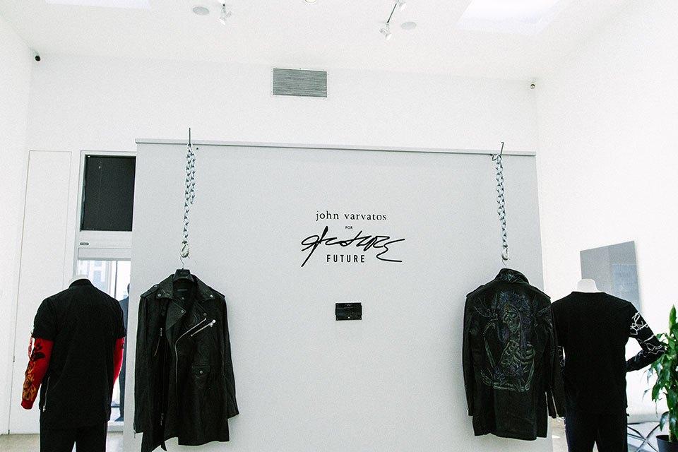 future-pop-up-shop-store-5