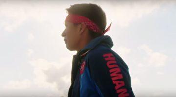 pharrell-williams-adidas-hu-collection