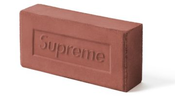 supreme-nyc-brick