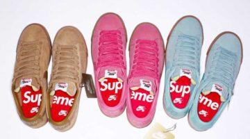 supreme-nike-sb-shoes