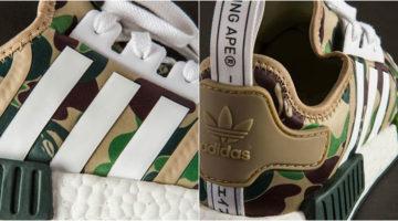 bape-adidas-originals-nmd-r1-shoe-collaboration