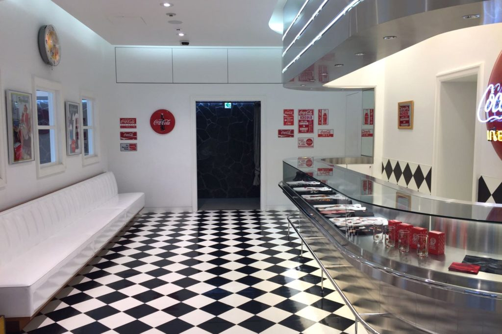 bape-coca-cola-pop-up-shop-collection