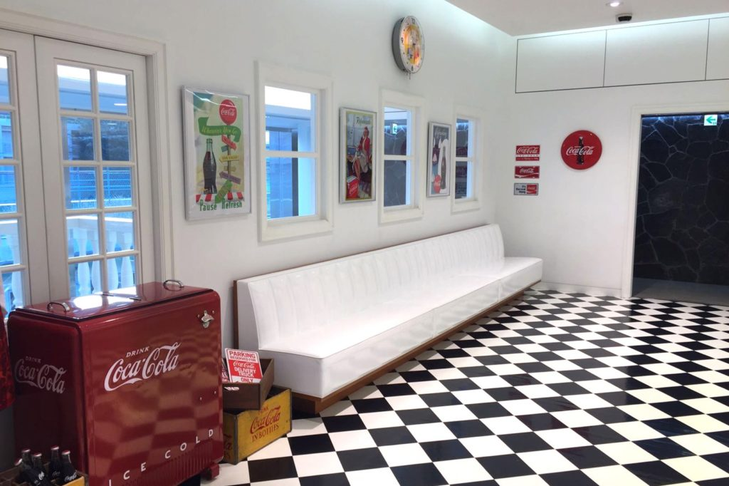 bape-coca-cola-pop-up-shop-collection-2