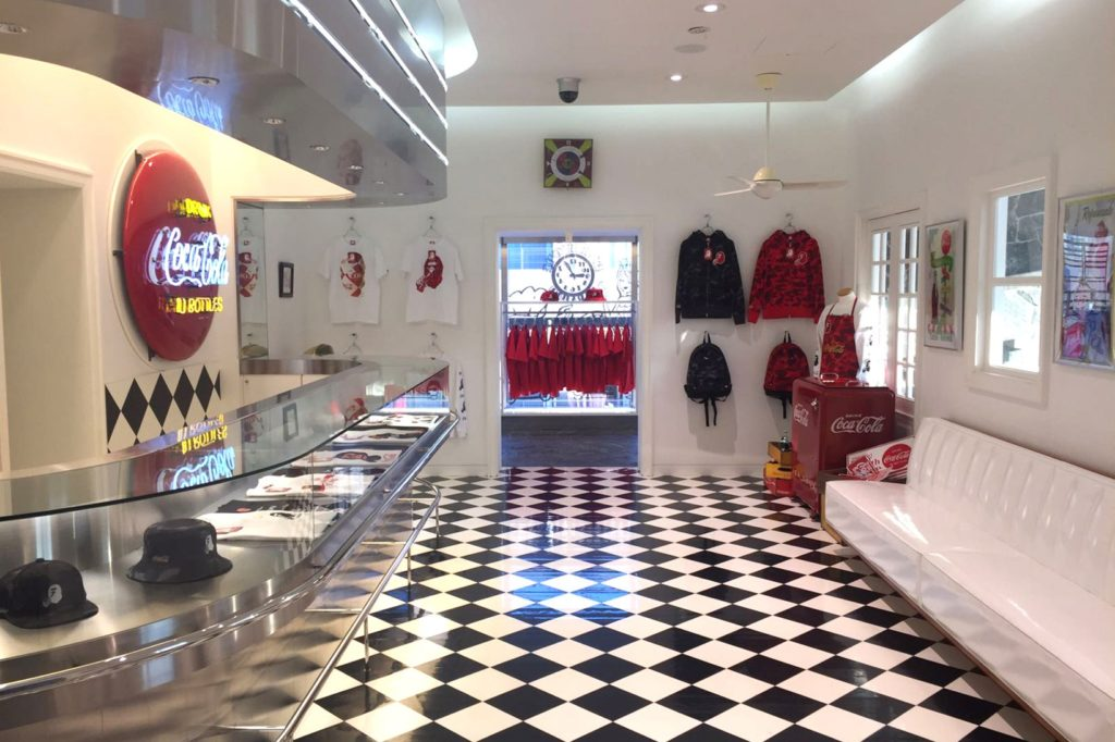 bape-coca-cola-pop-up-shop-collection-4