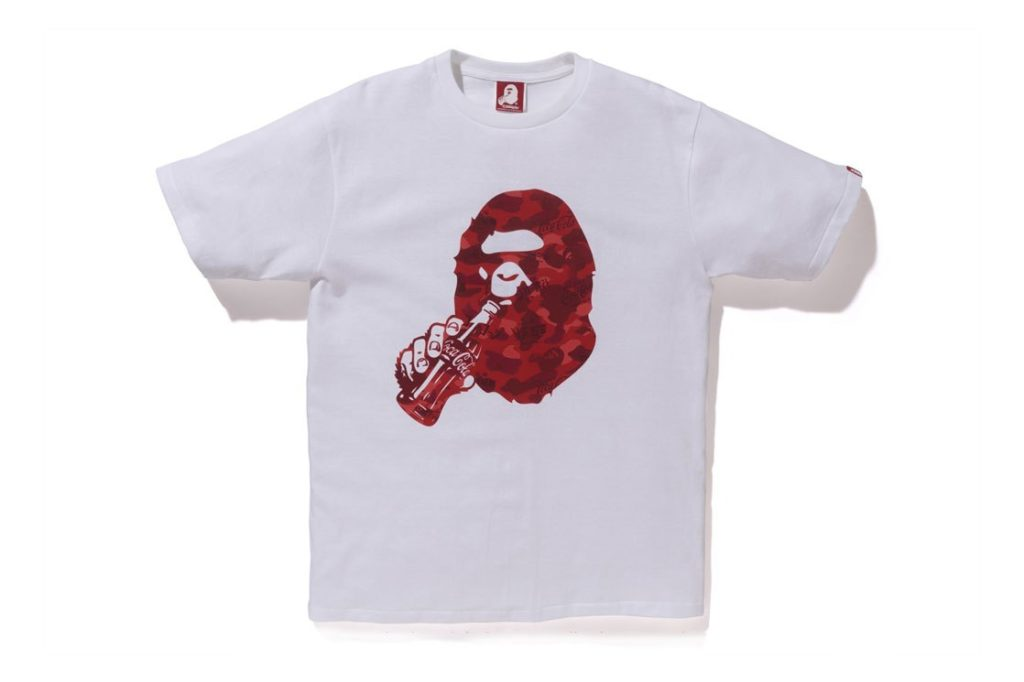 bape-coca-cola-pop-up-shop-collection-6