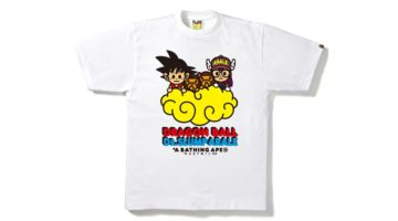bape-dragon-ball-dr-slump-2