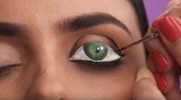 halloween-eyelid-art