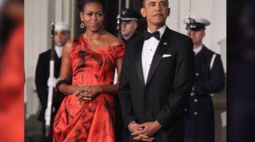 michelle-obama-state-dinner-dresses