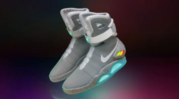 nike-mag-back-to-the-future-shoes