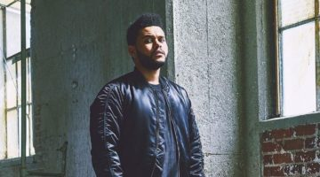 the-weeknd-puma