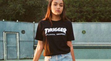 young-thug-thrasher-shirt-honeymoon