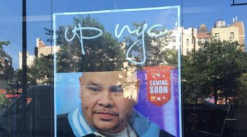fat-joe-sneaker-store
