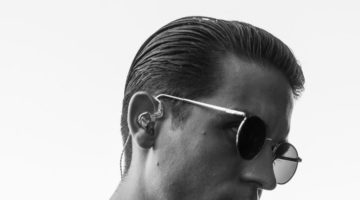 g-eazy-hairstyle-tutorial