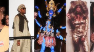 worst-celebrity-halloween-costumes