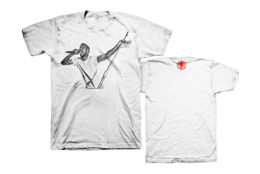 kid-cudi-merchandise-2